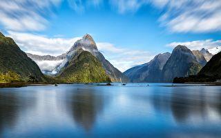 研究:全球社会若崩溃 新西兰最适合生存