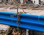 周曉輝: 歐中體制哪個好 中德洪災調查組見高下
