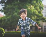 好蛋成长记—中国娃娃的澳洲故事(4)