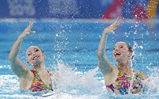 【東京奧運】第12 天 加拿大將有哪些賽事看點?