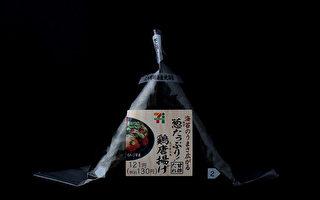 日本便利店让东奥运动员和记者大开眼界