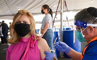 洛市檢察官推動室內場所強制接種疫苗