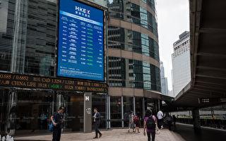 消息:VIE結構中企在香港IPO需審批