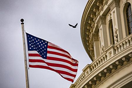 美两党新议案 阻苹果谷歌利用应用商店垄断