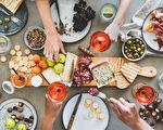 野餐食物準備什麼?創意主食飲品甜點一次學