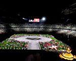 東京奧運會 美電視收視率大幅下跌