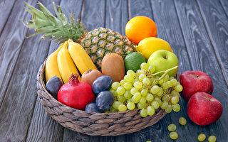 4大常見因素引起高血糖 水果是其中之一?