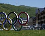 民調:多數加拿大人支持抵制北京冬奧會