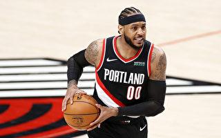 湖人新阵容成军 目标NBA总冠军