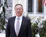 美国前官员:中共迫害法轮功是群体灭绝