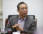 《人民日报》分社长批钟南山 评论:高层内斗