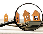 美国房价预计缓涨 新屋供应待突破