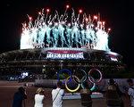 【名家專欄】奧運會凸顯民族主義的必要性