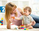 父母的情绪调节能力  对孩子影响很大