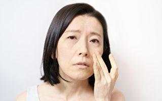 女性變老卵巢先衰?3方法保青春 延緩更年期