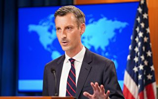 美国务院:今年截至9月 中共试射250枚弹道导弹