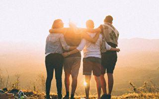 提升企業團隊士氣的五個技巧