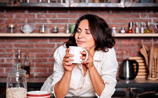 从6种冲泡咖啡的方式看个性 你是哪一种?
