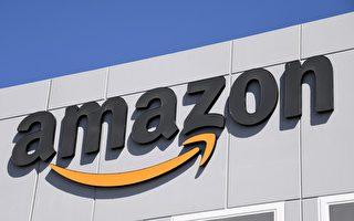 亞馬遜招募中國賣家 被指打開潘朵拉魔盒