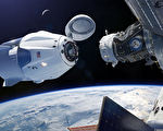 SpaceX龙飞船将为国际空间站运去哪些货物?