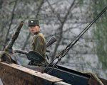 韩朝再恢复热线 能否促成无核化谈判引关注