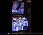 湖南卫视知名主持人钱枫被举报强奸 女方公布视频