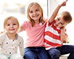 如何养育出情商高的孩子