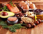 疫情大幅推升加拿大食品价格