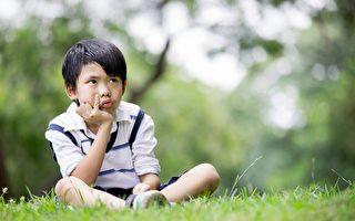 台灣史上最長暑假完結 學童心情兩極化