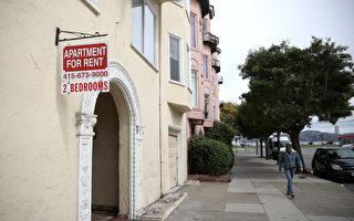 报告:Delta毒株蔓延 致旧金山经济复苏遇阻