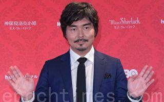 小澤征悅與NHK知名主播桑子真帆結婚
