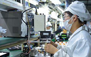 製造業出口亮眼 經長:基本工資調漲勢在必行