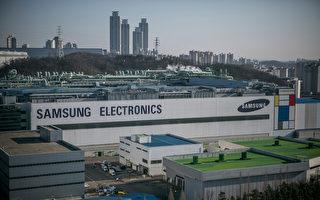 韓媒:三星晶圓代工將調漲15%至20%