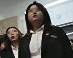 黑龍江高校6名女學生幹部黑幫式查寢 引熱議