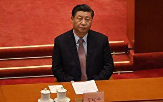 王友群:中紀委為何又批「攫取黨和國家權力」