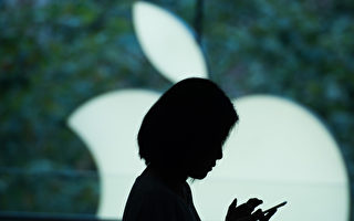 Apple出現零點擊漏洞 緊急發布安全更新