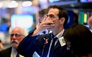 【名家专栏】投资中国的风险