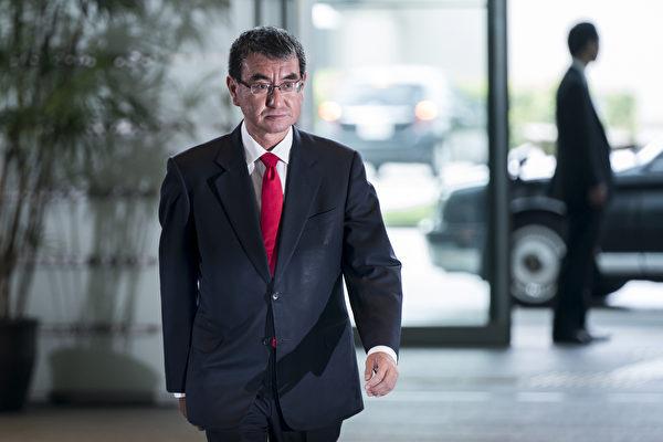 日本大选牵动国际情势 学者分析候选人特质