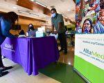 美经济持续复苏 失业金申请创疫情期新低
