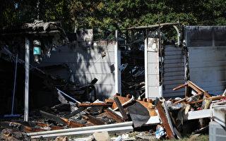 艾达飓风受灾者 如何提交保险索赔