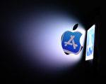 华为失势 苹果抢占大陆高端手机市场