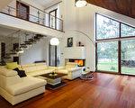 東部買家被阻進入西澳  致新購房產空置