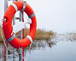 去年西澳溺水事件劇增22%  九成為男性