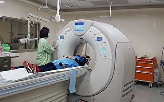 MRI與CT  哪個效果比較好