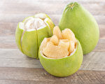 4種柚子營養、熱量誰較高?營養師1招控份量