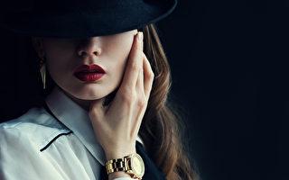 經濟時尚和奢華稀有 什麼樣的名錶適合你?