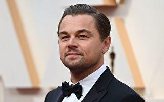 组图:2021年好莱坞最高片酬的10位巨星