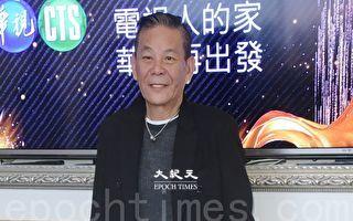 龙劭华移灵回台北 家属规划3天开放追思区