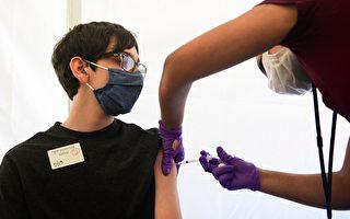 湾区两大学区 下周公布是否实施强制疫苗令
