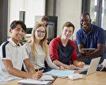 家长帮助青少年备考的5种方法